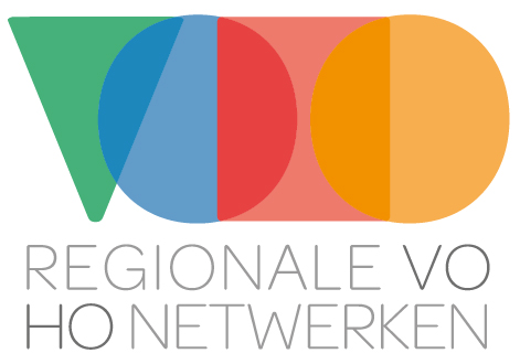 Regionale VO-HO Netwerken