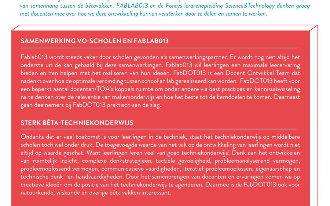 FABDOT013