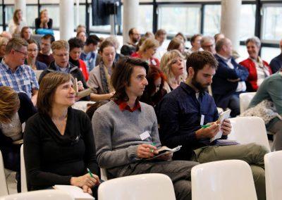 Bètasymposium 2019 Netwerk Zuid-Holland