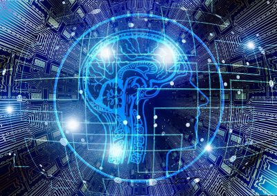 Docentennetwerk informatica 2020-2021