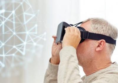 Docentennetwerk Science en techniek: Kijk op de toekomst