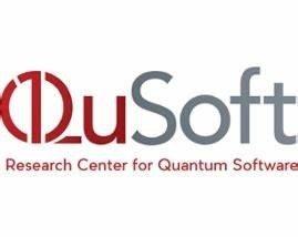 Online snelcursus bij webklas the Quantum Quest
