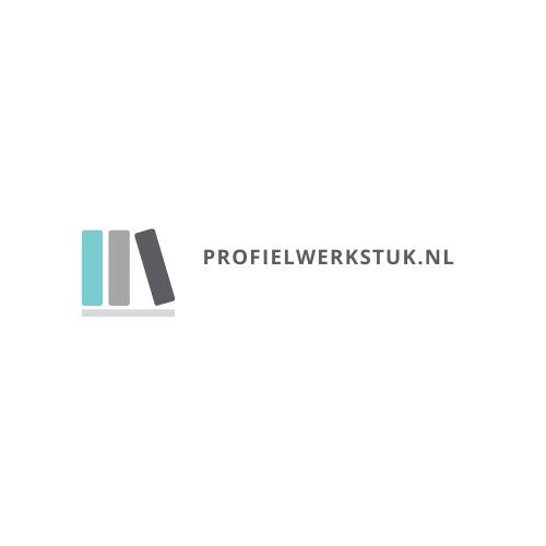 Profielwerkstuk.nl