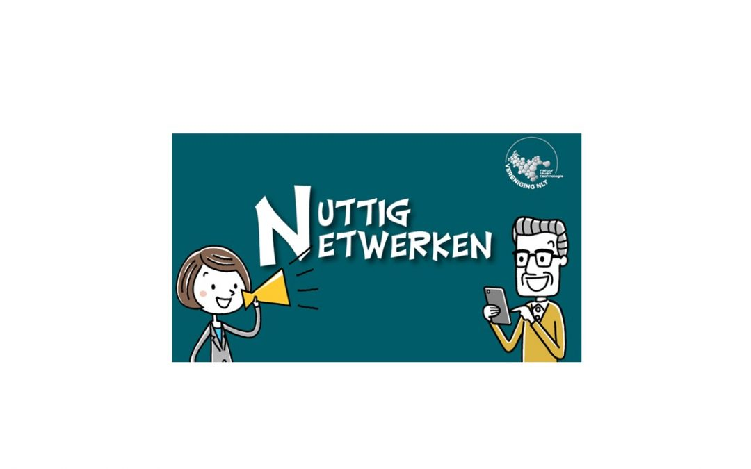Nationale conferentie nlt