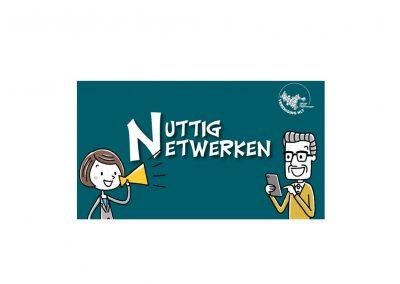 Nationale conferentie nlt