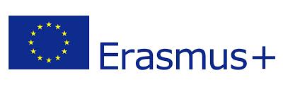 Relevant projectonderwijs door samenwerken met Jane Goodall/Globe/Erasmus+